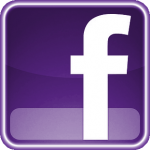 purple-facebook-logo1-150x150