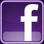 purple-facebook-logo1-150x150